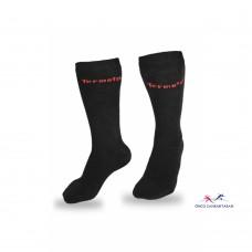 Termel Çorap