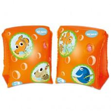 BESTWAY Nemo Desenli Kolluk 23 X15 cm.